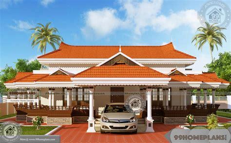 large single story house plans large single story house plans 28 images single story