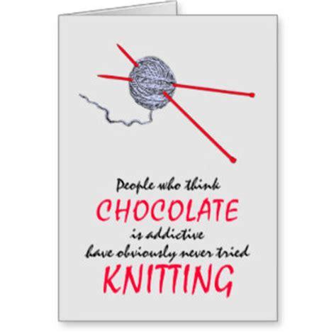 happy birthday knitting happy birthday wishes for knitters