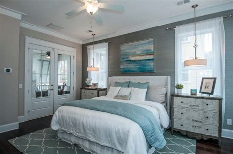 coastal bedroom design ideas 49 beautiful and sea themed bedroom designs digsdigs