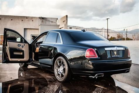 Rolls Royce For Rent by Rolls Royce Limousine Rental Los Angeles 777 Car
