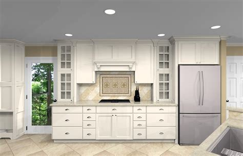 how to plan a kitchen remodel how to plan kitchen remodel home design