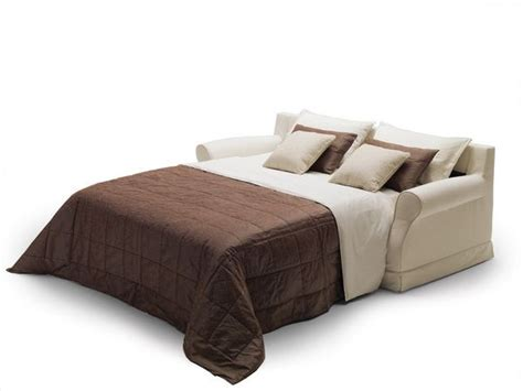 coolest sofa coolest sofa beds cool comfortable sofa beds awesome 77