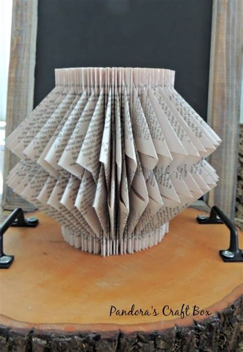 book origami tutorial 173 best images about book folding on paper