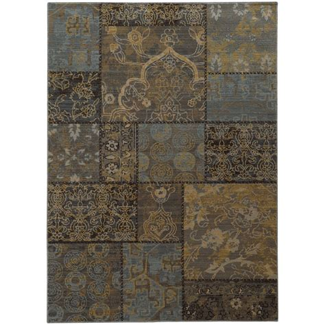 10 x 12 area rugs 10 x 12 area rugs rizzy home chateau brown area rug 9 10