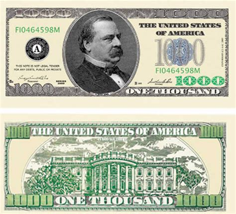 dollar bill money images 1000 dollar bill wallpaper and background
