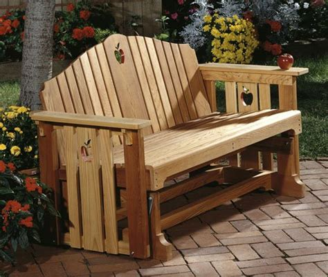 free outdoor furniture woodworking plans plans for patio furniture free discover woodworking projects