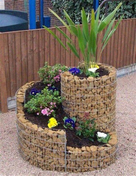 Garden Diy 25 Diy Low Budget Garden Ideas Diy And Crafts