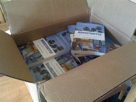 self publish picture book how to avoid self publishing a crappy book my two golden