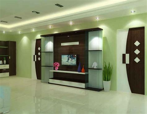 photo interior design designs interior interior design for pictures