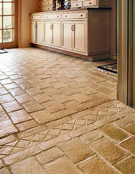 kitchen tile flooring designs interior flooring for extraordinary classc