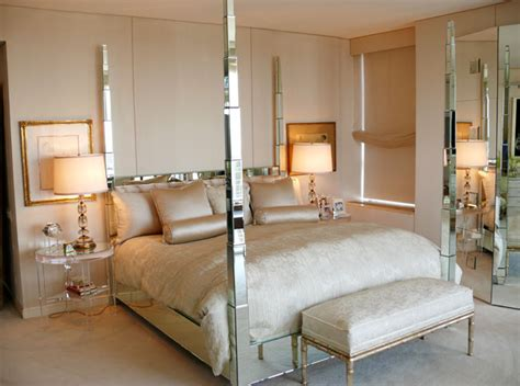 bedroom mirror furniture let s transform you ordinary bedroom furniture within