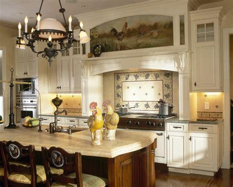 provincial kitchen ideas 10 причин полюбить кухни в стиле кантри
