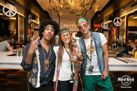 decoracion para fiesta hippie m 225 s de 1000 ideas sobre fiesta hippie en pinterest