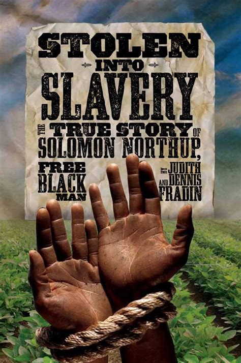 slavery picture books meet the authors who turned 12 years a into a