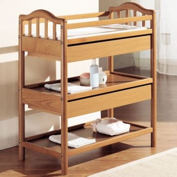 pali changing table pali max changing table