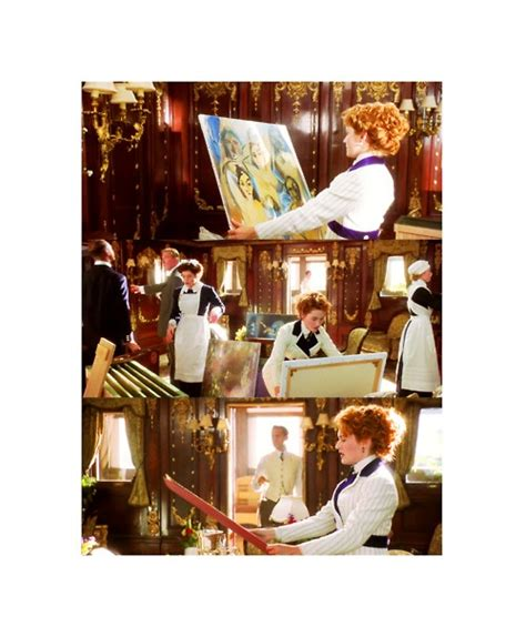 picasso paintings in titanic 17 best images about never let go on o