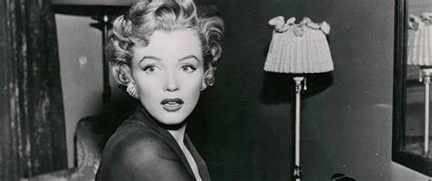 marilyn picture book was marilyn s really a