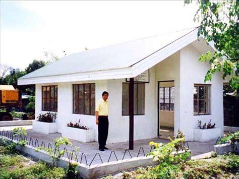 low cost house building low cost house building plans kerala