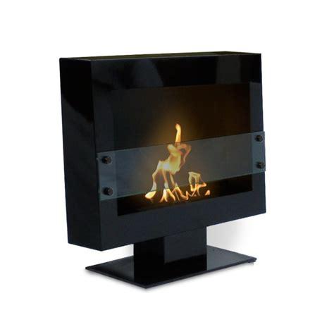 fireplace repair kit desa fireplace conversion kit fireplaces