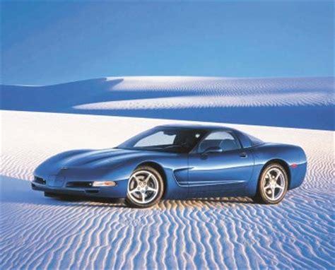 how it works cars 2002 chevrolet corvette regenerative braking 2002 corvette specifications howstuffworks
