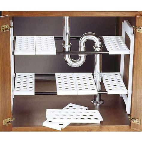 the kitchen sink organizer 17 best ideas about kitchen sinks on