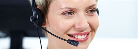 help desk specialist help desk specialist description template workable
