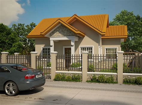 small style home plans small house designs shd 2012003 eplans