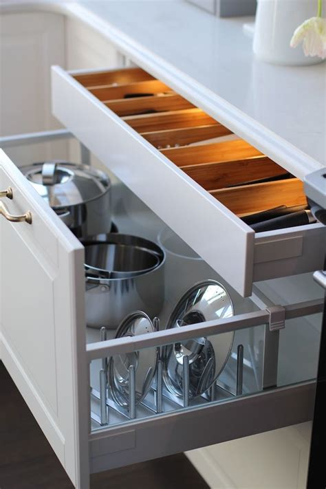 kitchen organization ikea best 25 ikea kitchen organization ideas on