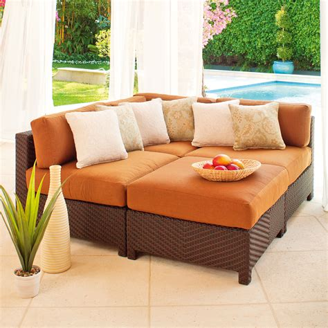 condo sectional sofas condo sectional sofas best sectional sofas for small es