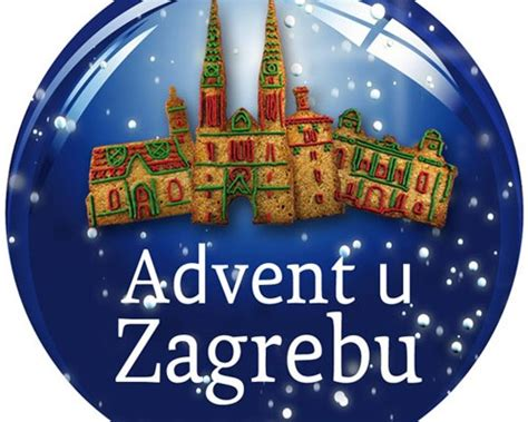 Experience The Magic Zagreb News And Events Veribo
