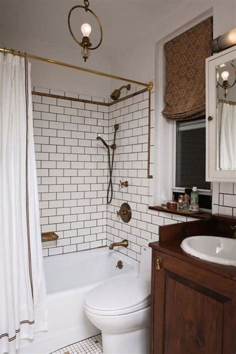home wall tiles design ideas 33 bathroom designs with brick wall tiles ultimate home