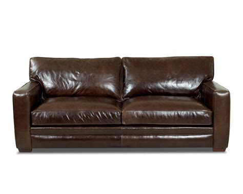 best quality leather sofas best quality leather sofas comfort design chicago sofa