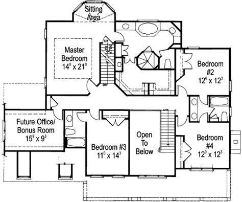classic american homes floor plans 301 moved permanently