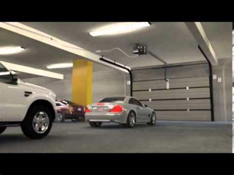 overhead garage doors calgary overhead garage doors calgary broken snapped
