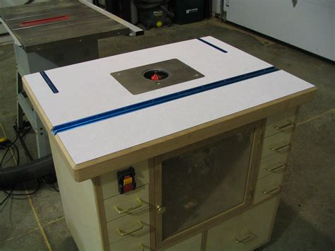 router tables reviews benchtop router table router tables reviews