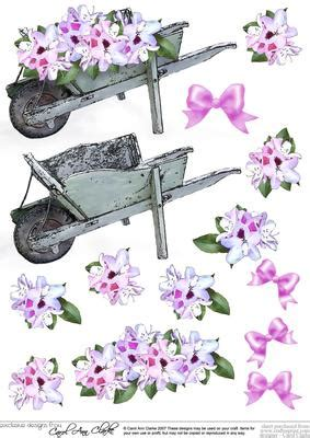 decoupage images free 8 best images of 3d decoupage printables free free