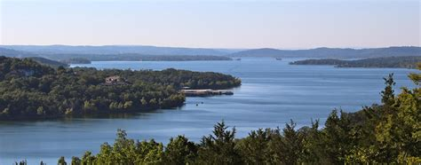 table rock mo branson real estate majestic at table rock