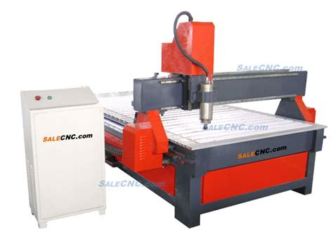 woodworking routers for sale uk woodworking cnc machines for sale uk discover