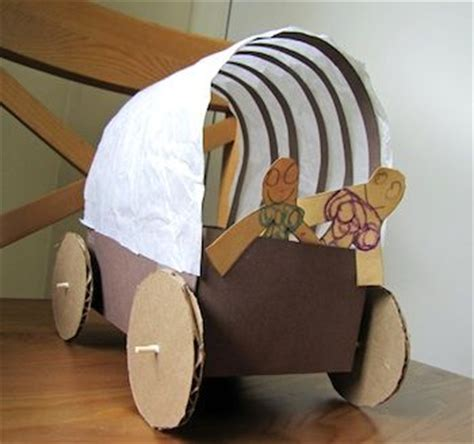 pioneer crafts for covered wagon pictures woodworking projects plans