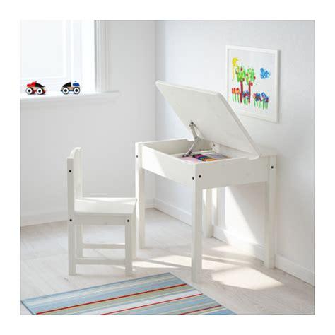 white child desk child desk white 28 images white child desk 28 images