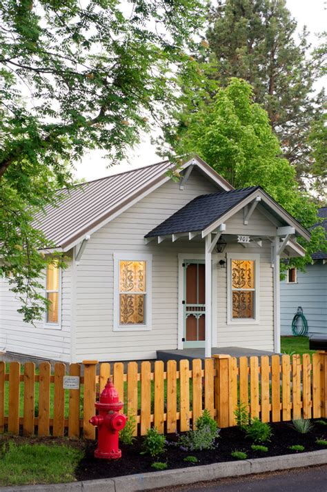 sherwin williams paint store medford oregon sparrow house phipps design