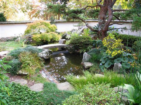 botanical gardens atlanta file japanese garden atlanta botanical garden jpg