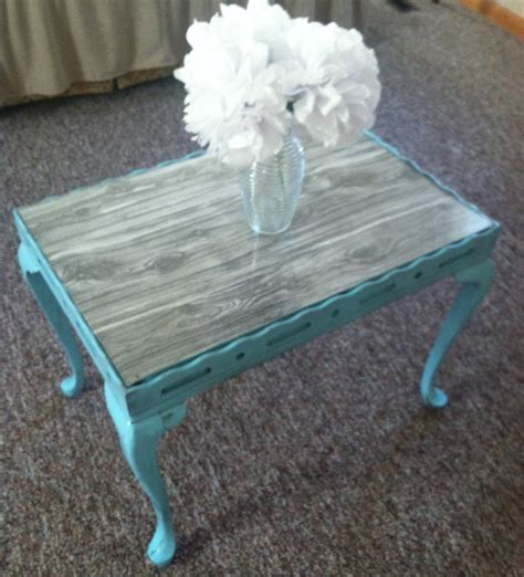 wrapping paper decoupage furniture 17 best images about wrapping paper diy on