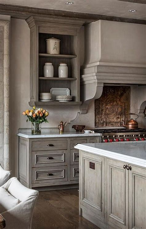 country kitchen color ideas 25 best ideas about country colors on country kitchens