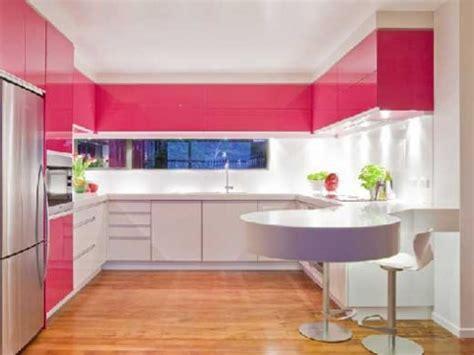 kitchen design colour schemes some factors to help you selecting kitchen color schemes