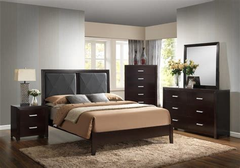 bedroom furniture store in san antonio stores bedroom sets san antonio san antonio bedroom furniture