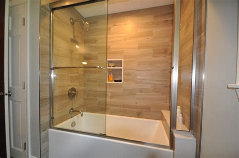 bathroom tub surround tile ideas tiled bathtubs tile design ideas