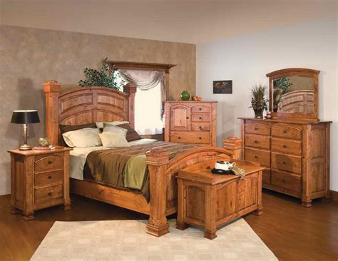 solid timber bedroom furniture cheap solid wood bedroom furniture sets furniture design