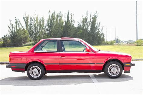 1988 Bmw 325is by 1988 Bmw 325is E30 Classic Bmw 3 Series 1988 For Sale
