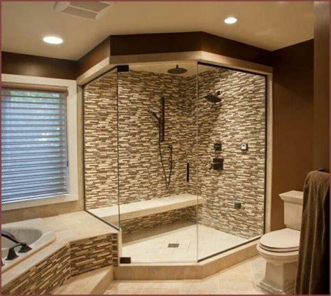 walk in shower bathroom designs bathroom designs with walk in shower studio design